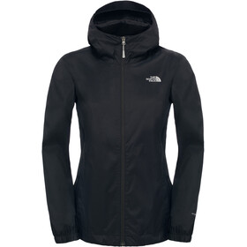 The North Face Quest - Veste Femme - noir